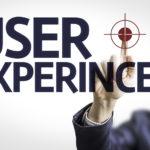 Die wichtigsten Usability-Tipps für Ihre Website-Gestaltung