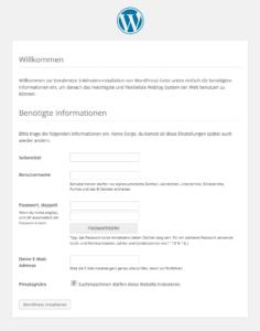 Willkommen_WordPress