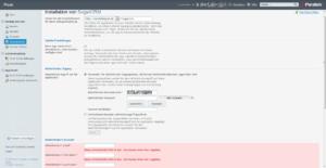 07_InstallSugarCRM_installing_settings