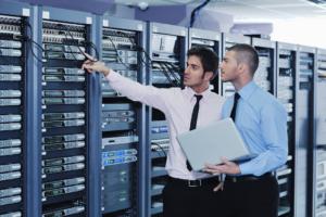 Server Reseller