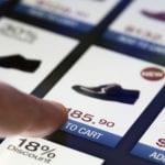 Fünf Möglichkeiten, wie Sie mit Ihrer Webseite einfach und sicher online verkaufen