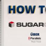 HowTo: Wie installiert man SugarCRM über das Pleskpanel