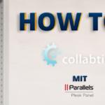 HowTo: Wie installiert man Collabtive über das Pleskpanel