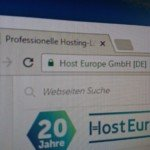 Ihr Logo in der Browser-Adresszeile – Wie Sie Ihrer Webseite ein Favicon hinzufügen