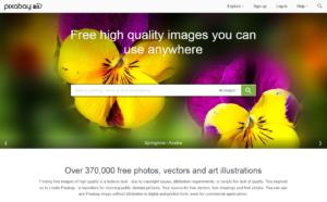 Abbildung pixabay