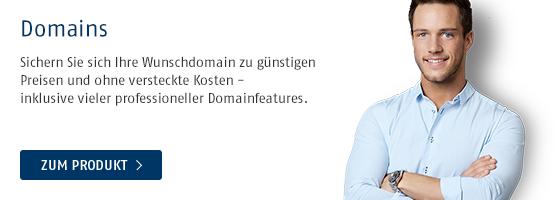 w560_domains
