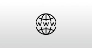 Abbildung: Automatische Datenmigration_Domainregistrierung