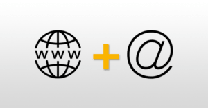 Abbildung: Automatische Datenmigration_Upgrade auf ein E-Mail-Produkt