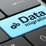 Upgrades mit automatischer Migration aller Daten und Einstellungen