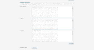 SSL-Zertifikat_Hinzufügen_Plesk