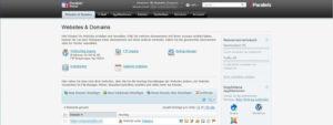 SSL-Zertifikate_Domains_Website-und-Domains