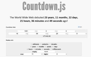 Abbildung - Countdown_js