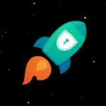WebHosting Feature Updates 2015 – ein erster Rückblick