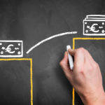 Verbessern Sie Ihre Conversion Rate durch Barrierefreiheit und bessere Usability – Online-Shop-Optimierung Teil 3