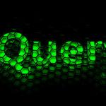 25 jQuery Plug-Ins für Designer und Entwickler