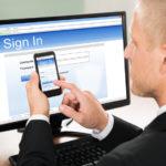 So einfach testen Sie Ihre Webseite für mobile Endgeräte