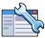 Google Webmastertools-50
