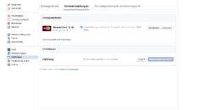 Abbildung - Facebook_Zahlungseinstellungen