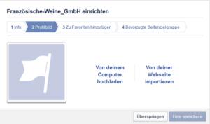 Abbildung_Profilbild_Unternehmensseite