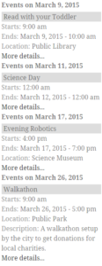 D_Google-Calendar-Events