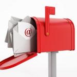 E-Mail-Dienste vom (Virtual) Server auslagern – So einfach schützen Sie Ihre Kommunikationswege