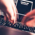 4 Tipps, wie Sie Ihren (Virtual)Server gegen Hacking-Attacken schützen