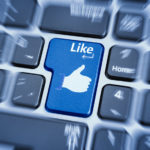 Erfolgreich auf Facebook werben – Leitfaden zur Erstellung von Facebook-Kampagnen
