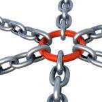Schließen Sie 6 Sicherheitslücken auf einmal – warum Sie unbedingt auf WordPress 4.2.4 updaten sollten