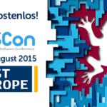 FrOSCon – eine Veranstaltung mit Zukunft