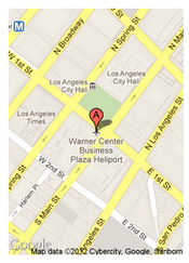 G_Google-Maps-Widget