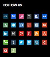 M_Social-Icons-Widget