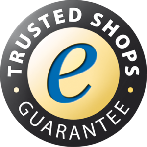 TrustedShops-rgb-Siegel_500Hpx