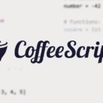 CoffeeScript:JavaScript mit Durchblick