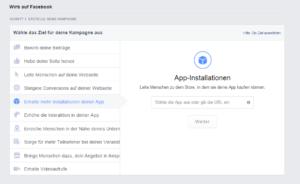 Abbildung_App Installation