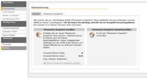 Abbildung_Snapshot-Backups