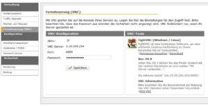 Abbildung_VNC_Remote