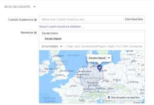 Abbildung_Standort-Targeting