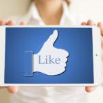 Erfolgreich auf Facebook werben – Teil 2: So erstellen Sie eine Facebook-Anzeige