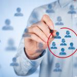 Zielgruppen-Targeting mit Facebook – Erfolgreich auf Facebook werben Teil 3