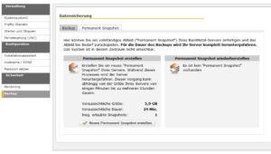 Abbildung_Permanent-Snapshot_ControlPanel