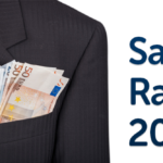 Endspurt für Reseller: Virtual Server 8.0 Sales Rally 2015