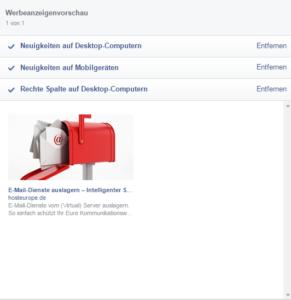 Werbeanzeigenvorschau_Rechte-Spalte