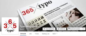 Abbildung_365Typo Magazine