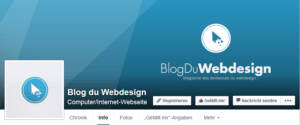 Abbildung_Blog du Webdesign
