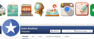 Abbildung_Icon Archive