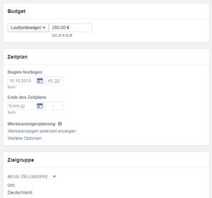 Abbildung_Laufzeitbudget