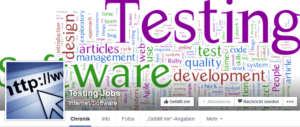 Abbildung_Testing Jobs