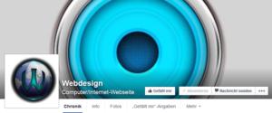 Abbildung_Webdesign
