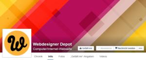 Abbildung_Webdesigner Depot