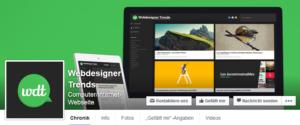 Abbildung_Webdesigner Trends